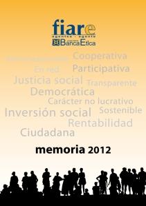 memo 2012