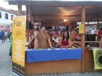 Salvaterra-agosto2013