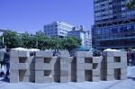FeiraESS-Corunha-31maio2014-I
